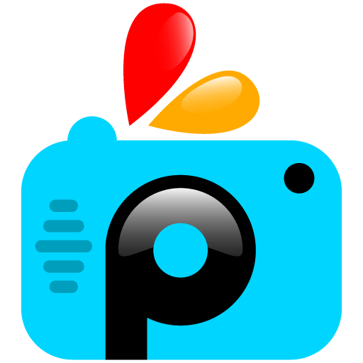 Free Download PicsArt for PC – (Windows 7/8/10/XP)